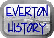 Everton History