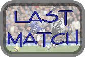 Last Match report
