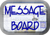 Message Board