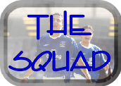 The Everton Squad