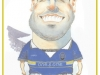 david-unsworth