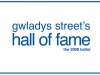 gwladys-street-hall-of-fame