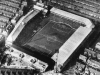 goodison-aerial-view