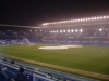 goodison-by-night