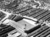 goodison-from-the-air-sized