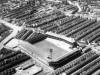 goodison-from-the-air