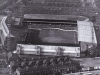 goodison-in-1968
