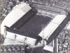 goodison-park-1978
