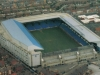 goodison-park-in-1992
