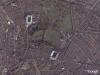 google-earth-goodison-and-anfield