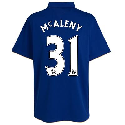 Conor McAleny