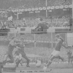 Alan Ball goals against Liverpool