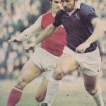 Bob beats Pat Rice