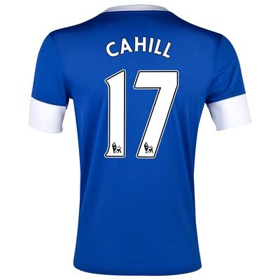 cahill-home