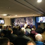 Make it Everton event