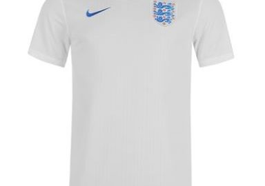 England World Cup 2014
