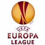Europa League Everton