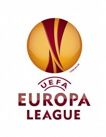 Europa League Everton