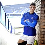 Umbro_EFC_020_Ross Barkley_resize