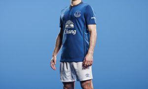 Umbro_Everton_Leighton-Baines-Full_resize