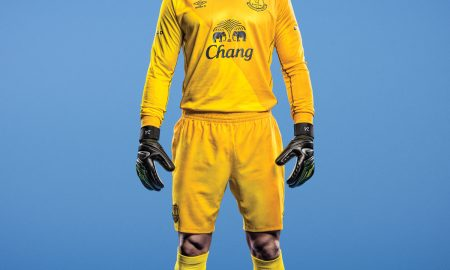 Umbro_Everton_Tim-Howard-Full_resize