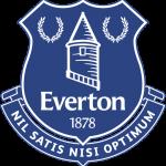 2014 Everton Primary Crest RGB