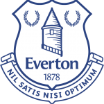 2014 Everton Secondary Crest RGB
