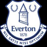 2014 Everton Secondary Crest RGB