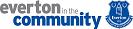 EITC Logo CREST BLU TXT
