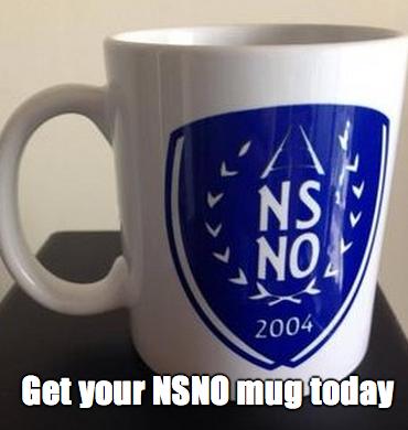 NSNO mug