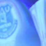 Everton Europa League