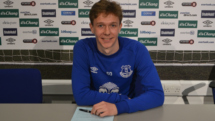 dowell-contract
