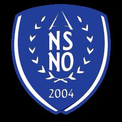 logo4_240x240 (2)