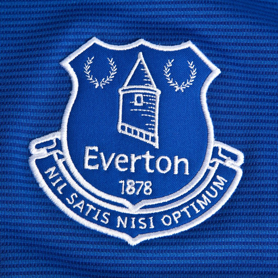 news now everton fc