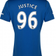 Justice-for-the-96-Everton-NSNO
