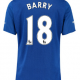 Gareth Barry Everton 2015-16