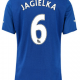 Phil Jageilka Everton 2015-16