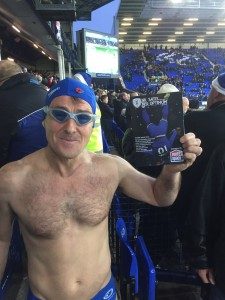 Speedo Mick loves the NSNO fanzine