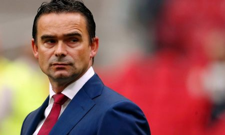 marc overmars everton