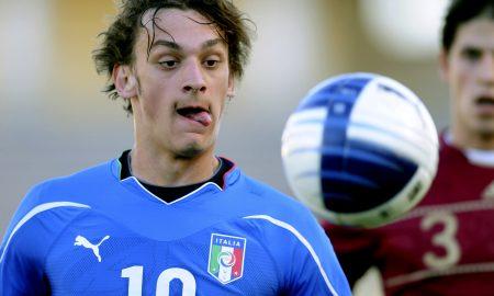Manolo Gabiadini
