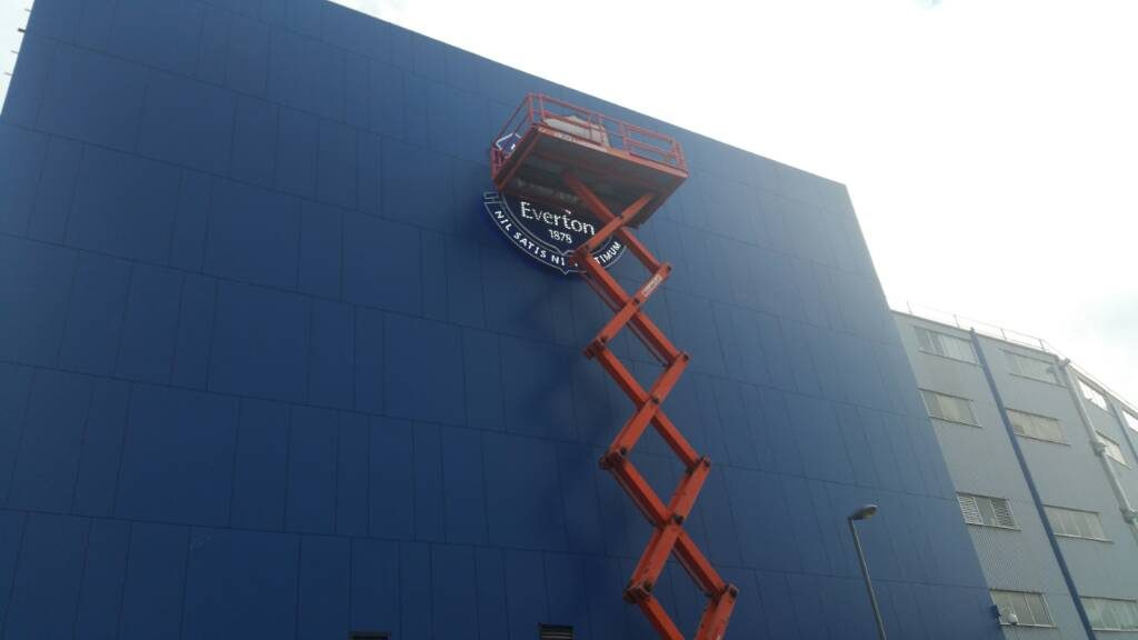 everton-cladding-goodison-park