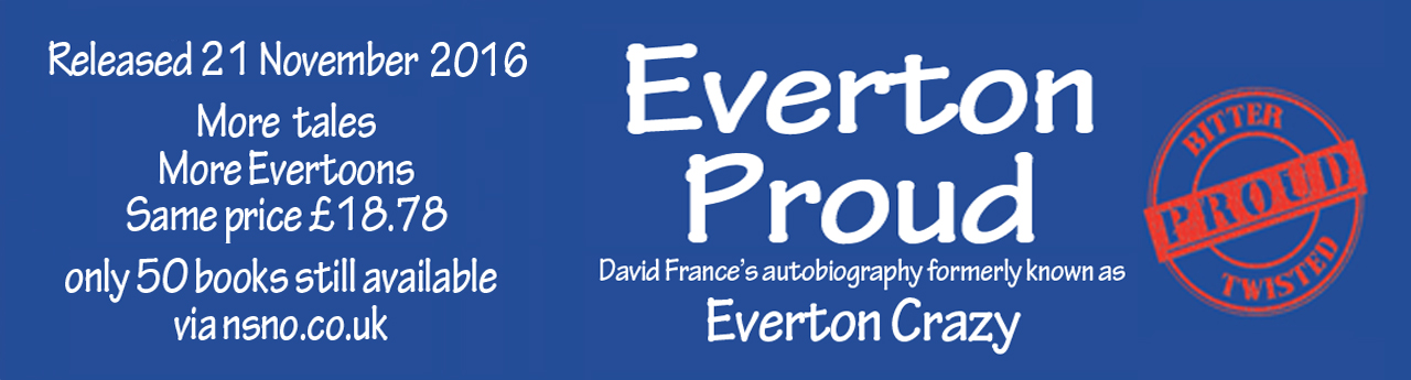 Everton Proud