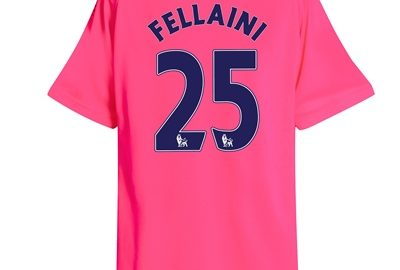 fellaini-25-away