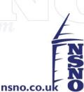 NSNO.co.uk