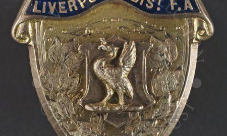 Liverpool Senior Cup