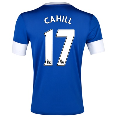 cahill-home
