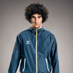 Marouane Fellaini Warrior sports