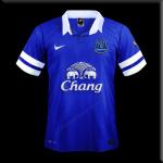new-everton-kit-2013-14