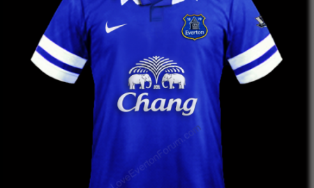 new-everton-kit-2013-14
