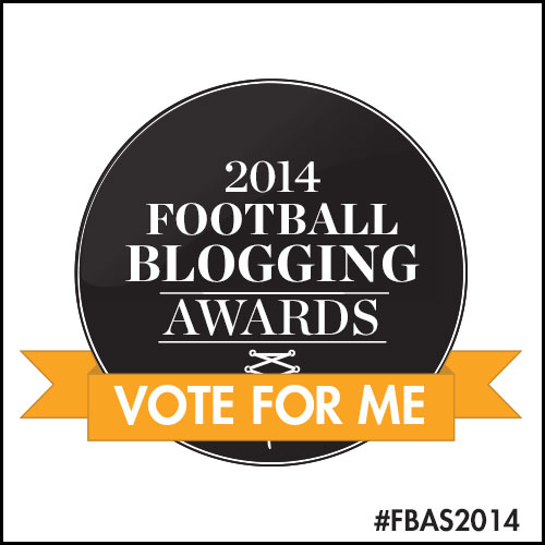 football-blogging-awards-vote-for-me-2